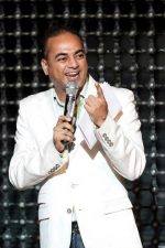 Prem Lulla