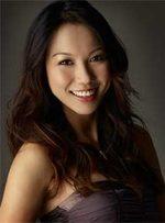 Sharlyn Lim